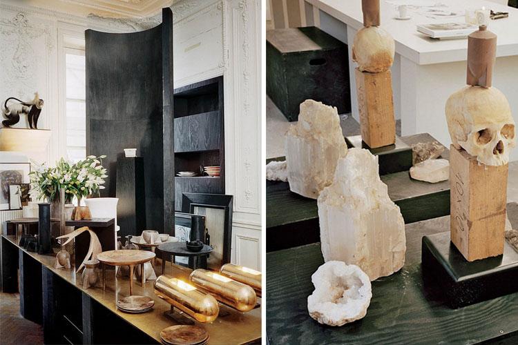 the-lightline-rick-owens-paris-house-kitchen