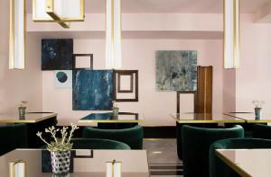 the-lightline-saint-marc-dimore-studio-restaurant