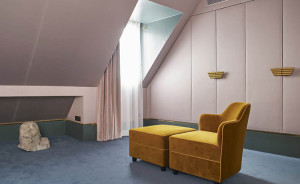 the-lightline-saint-marc-dimore-studio-room-4