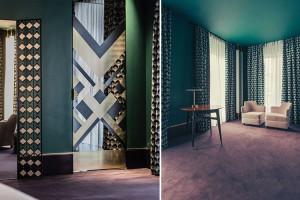 the-lightline-saint-marc-dimore-studio-room