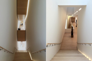 the-lightline-sfmoma-museum-preview-icon-interiors-museum