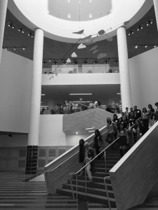 the-lightline-sfmoma-preview-icon-entrance