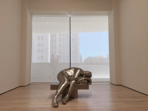 the-lightline-sfmoma-preview-icon-interiors-sculpture