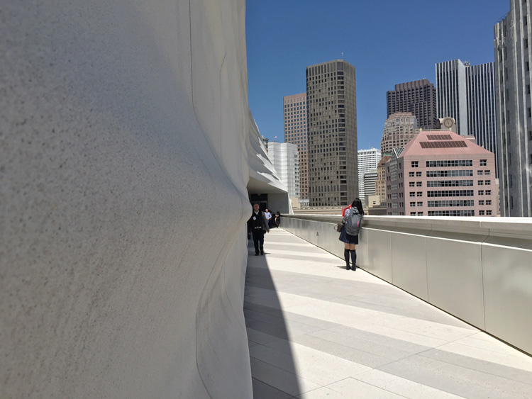 the-lightline-sfmoma-preview-icon-terrace