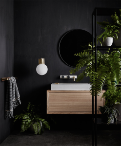 the-lightline-wood-melbourne-bathroom