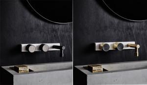 the-lightline-wood-melbourne-bathroom-brass-details