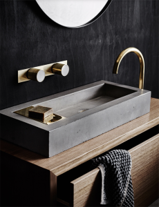 the-lightline-wood-melbourne-bathroom-washbasin